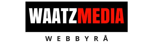 Waatz Media