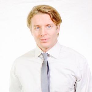 Andreas Wåtz
