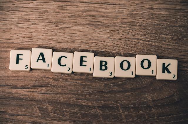 Med Facebook annonsering kan du rikta dina annonser