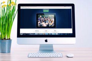 starta en billig hemsida till företaget