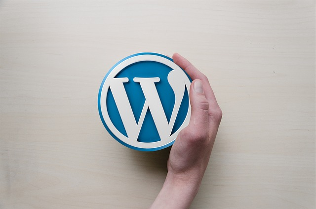 Vad är WordPress? Skapa enkelt en WordPress hemsida 2018