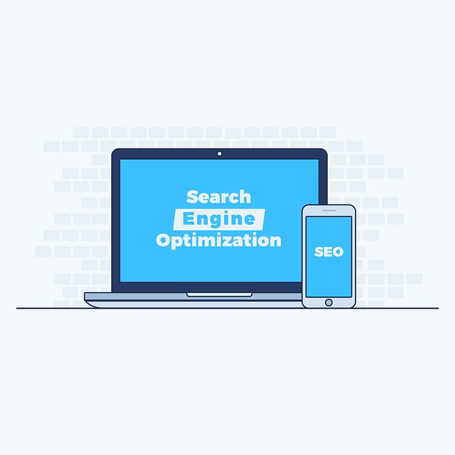 Sökmotorsoptimering WordPress